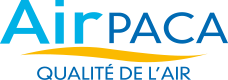 airpaca