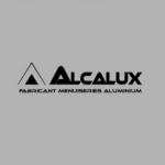 alcalux