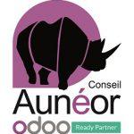 logo-auneor-violet