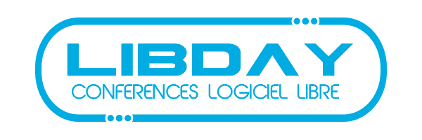 Logo Libday 2019